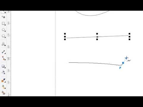 corel part 1a