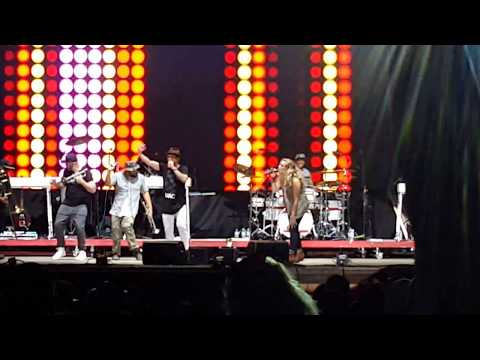 Funky Jesus Music By TobyMac Feat Hollyn | Spirit Song 2016