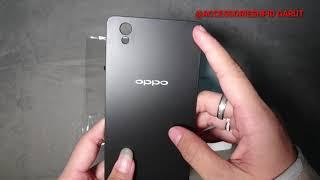 Backdoor Handphone Oppo A51 Kualitas yang baik!