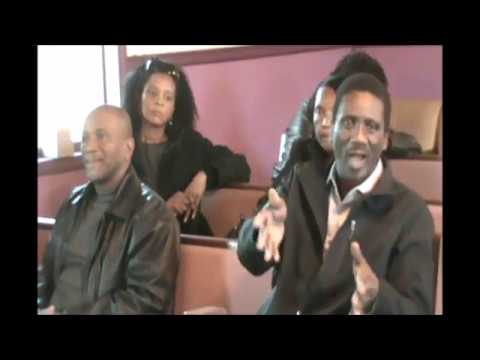 Ray City Police Department; NAACP/Citizens Speaks Out About Children Safty; Jan 18, 2018