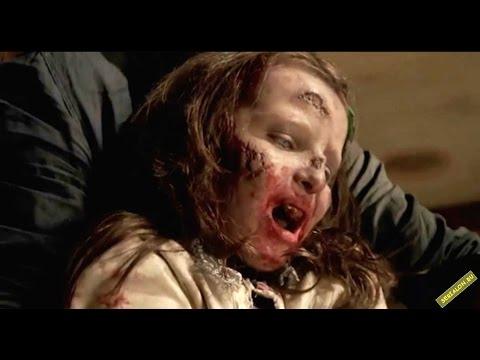Ходячие мертвецы 3 сезон 9 серия / The Walking Dead Season 3