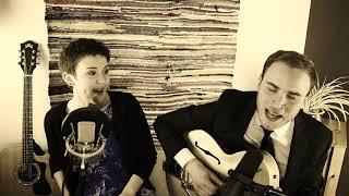 Laura Wyatt and Craig Garrod - Acoustic Duo