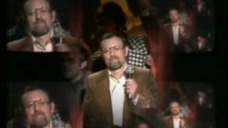 ROGER WHITTAKER - INDIAN LADY