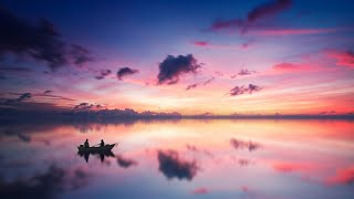 JUBIN NAUTIYAL Songs 2019 - Best Of Jubin Nautiyal - Latest Bollywood Romantic Songs - Hindi Song