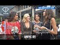 ANIYE BY | FashionTV | FTV