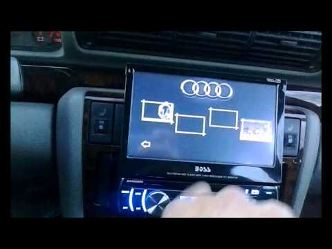 hqdefault?sqp= oaymwEWCKgBEF5IWvKriqkDCQgBFQAAiEIYAQ==&rs=AOn4CLCABF04HLAurpNk9ciKmmC0_i7Odg boss in dash dvd receiver review bv9967b with bluetooth youtube  at bakdesigns.co