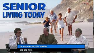 Statewide Insurers Senior Living Today 4/27/2021