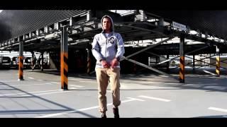 DOMiNO - Czas wracać (prod. CMLX beats)    Official Video