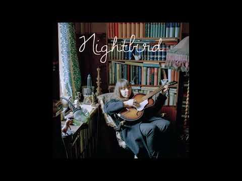 Nightbird – Nightbird (Full Album 2015)
