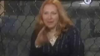 """La Historia detrás del Mito: """"Sara Aldrete y los Narcosatanicos"""" Segunda Parte  (6/6)"""