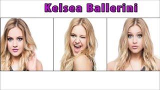 Kelsea Ballerini - Dibs (subtitulado español)