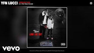YFN Lucci - Ammunition (Audio) ft. YFN Trae Pound