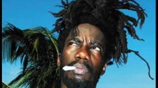 Sizzla - Only Jah Alone