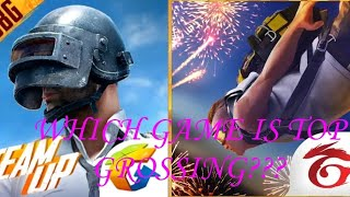 Best Grossing Game 2019 Google Play Store || Top Games Of This Month
