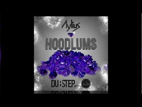 Aylius - Hoodlums (feat. SBF) [FREE DL]