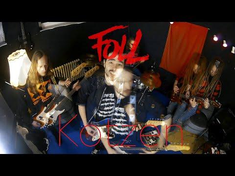 foll---kotzen-(official-video)
