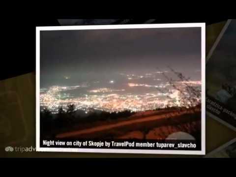 """Intro"" Tuparev_slavcho's photos around Skopje, Macedonia, Macedonia (macedonia land pictures)"