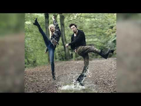 Emrah Karaduman - Sevmek Yok Feat Aleyna Tilki (Official Audio)