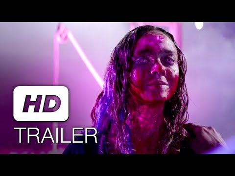Color Out of Space - Trailer (2019) | Nicolas Cage