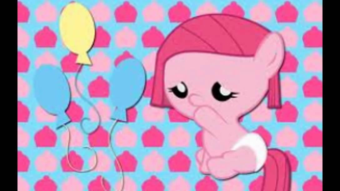ponis bebes  YouTube