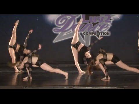 Premier Dance Academy - Bad Girls