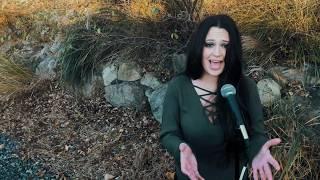 Demi Lovato - Sober (1Luv)