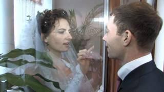 Невеста ждёт Жениха