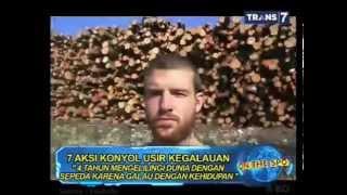 Video On the spot 17/11/15-7 Aksi konyol usir galau download MP3, 3GP, MP4, WEBM, AVI, FLV Agustus 2017