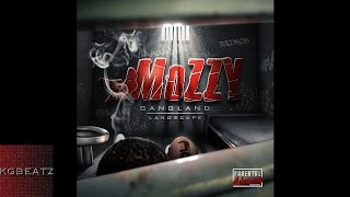 Mozzy ft. June - Smaller Than A Dot [Prod. By JuneOnnaBeat] [New 2015]