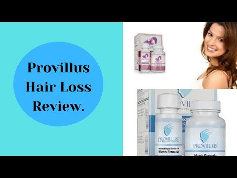 Provillus Review Results Pros Cons Where To Get It Cheaper