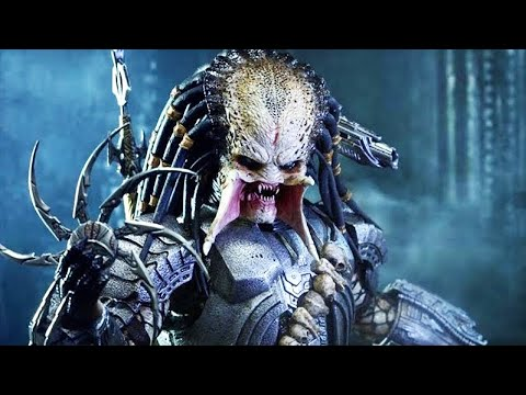 8 Movie Monsters That Would Be Unstoppable in Reality