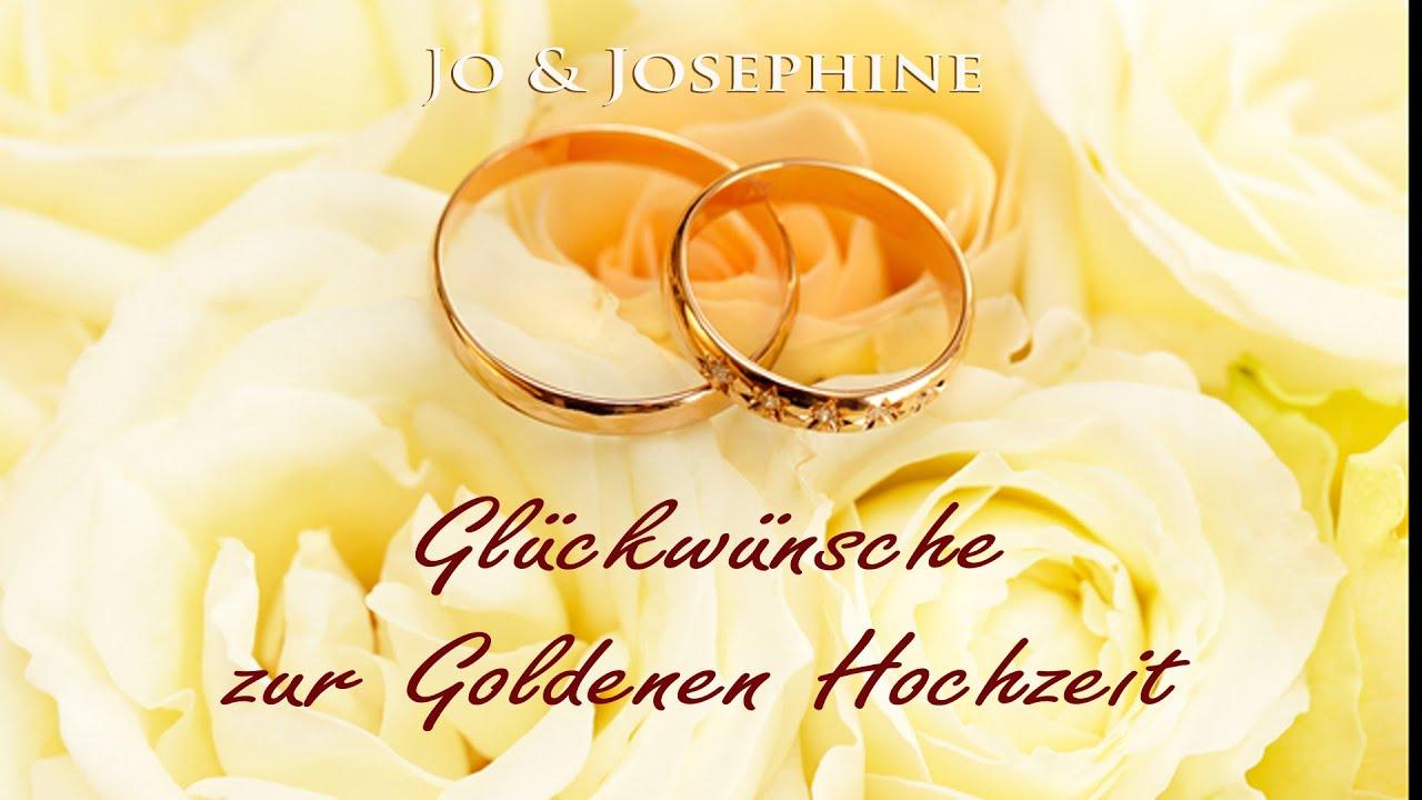 Lustige Gluckwunsche Zur Hochzeit Kostenlos Diamantene Hochzeit