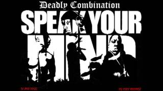 2pac big l deadly combination mp3 download