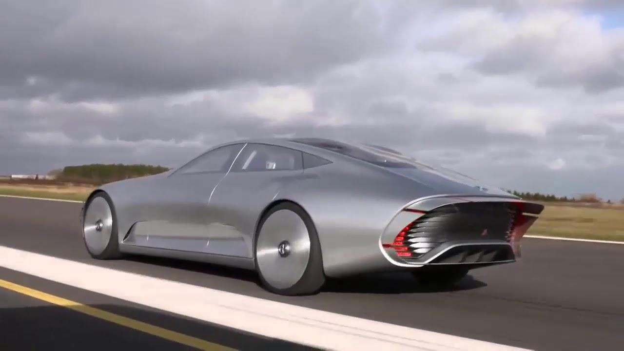 future cars 2020 - 1280×720
