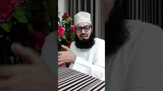 From Christchurch to The Netherlands. From Ethiopian Airlines to Cyclone Idai! - Mufti Menk