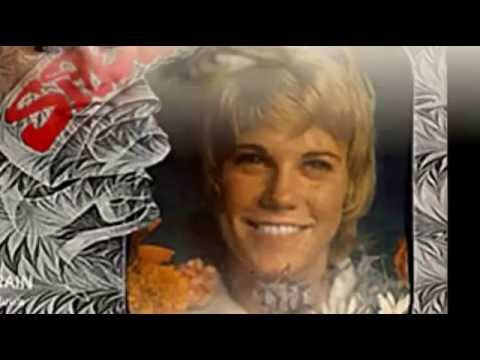 ANNE MURRAY - YOU WON'T SEE ME Mp3