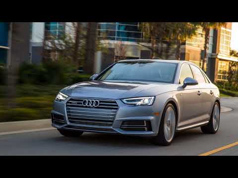 watch-now!-audi-a4-2018-crash-test-and-safety