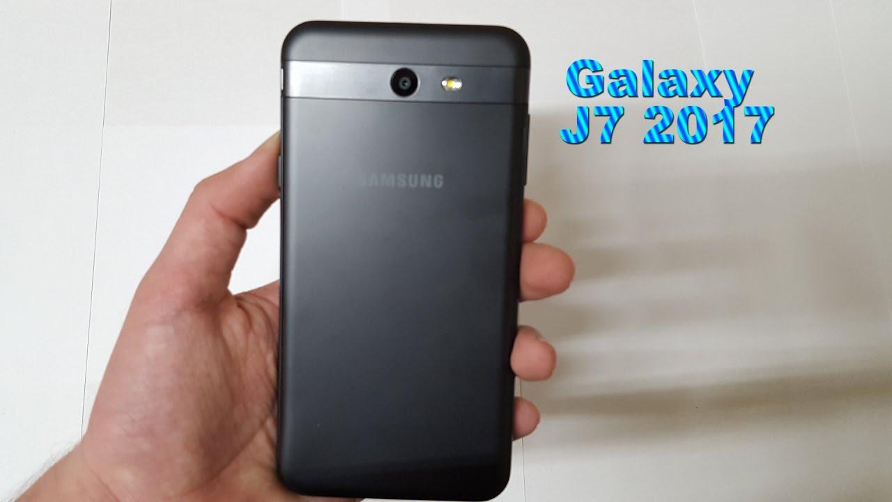 Alleged Samsung Galaxy J7 Aero hits Geekbench, Exynos 7885 in tow