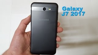 Samsung Galaxy J7 2017 Review!