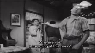 Video P  Ramlee   Antara Dua Darjat 1960 download MP3, 3GP, MP4, WEBM, AVI, FLV Maret 2018