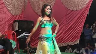 Othalali se se roti bor ke hit song Please subscribe my chenal Singer dhananjay singh dhannu Arkestr