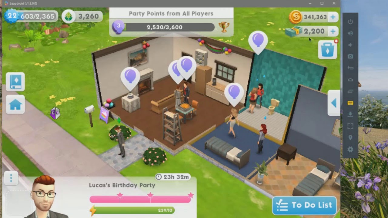 The Sims 4 cheats: Every cheat code you need to play God ...