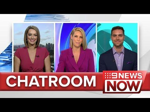 Instagram Account Crackdown Is Peppa Pig Sexist? & Secret to Success  Nine News Australia