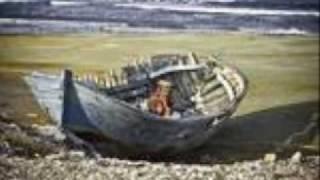Χάρις Αλεξίου - το κύμα