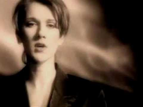 Céline Dion - All by myself (Subtitulada)