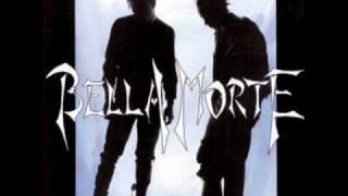 Bella Morte -  Away
