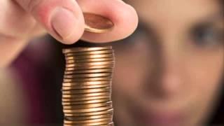 Что делать, чтобы деньги не утекали сковозь пальцы?