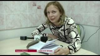 О продаже «липовых» дипломов(, 2016-11-28T14:50:25.000Z)