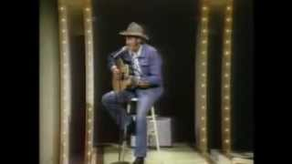 Don Williams - You