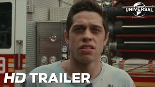The King of Staten Island – Official Trailer (Universal Pictures) HD